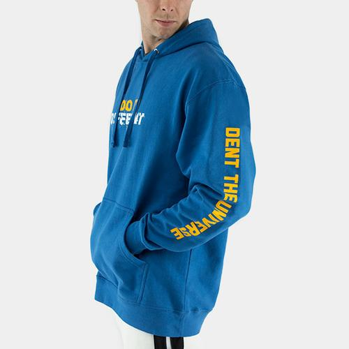 Do It Different Hoodie