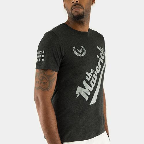 The Maverick Shirt